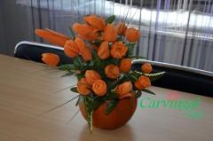 Carving w Gościnie (5)