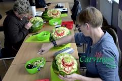 Carving w Gościnie (8)